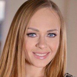Екатерина, 21 год, Махачкала
