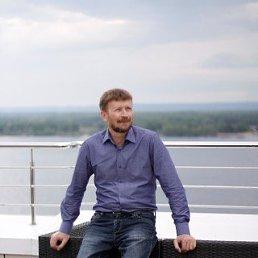 Олег, 54 года, Тольятти