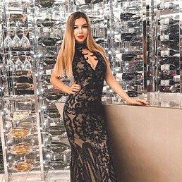 Алёна, 29 лет, Кострома