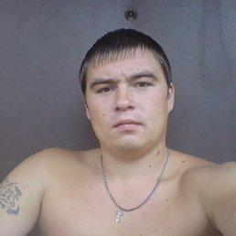 Sergey, 22 года, Тутаев