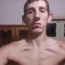 Юрий, 27 лет, Бердянск
