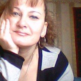 Наталия, 52 года, Никополь