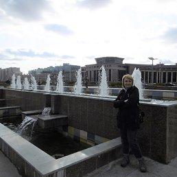 Елена, 52 года, Ижевск