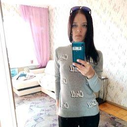 Женя, 32 года, Ижевск