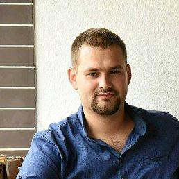 Юрий, 24 года, Тараща