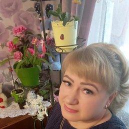 Ирина, 45 лет, Чернигов