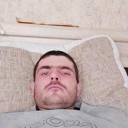 Мишаня, 30 лет, Летичев