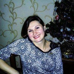 Татьяна, 42 года, Курск