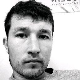 Рома, 25 лет, Ижевск