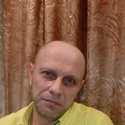 ЭДУАРД, 49 лет, Гуково