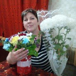Наташа, , Николаев