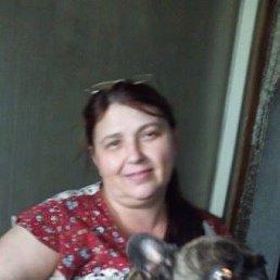 елена, 53 года, Краснозаводск