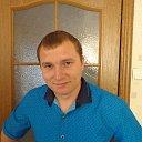 Фото Владислав, Егорлыкская, 26 лет - добавлено 27 января 2020