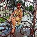 Фото Татьяна, Санкт-Петербург, 59 лет - добавлено 16 апреля 2020 в альбом «Мои фотографии»
