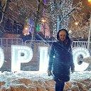 Фото Виктория, Чебоксары, 18 лет - добавлено 16 января 2020 в альбом «Мои фотографии»