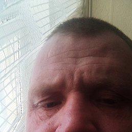 Саша, 39 лет, Заринск