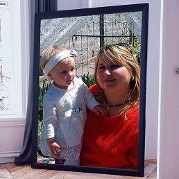 Татьяна, 43 года, Макеевка