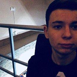 Діма, 20 лет, Здолбунов