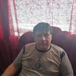 Сергей, 61 год, Белгород