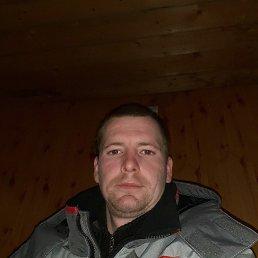 Александр, 24 года, Кувшиново