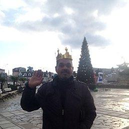 Александр, 50 лет, Снежное