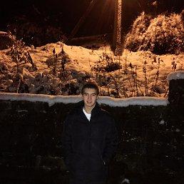 Руслан, Сочи, 21 год