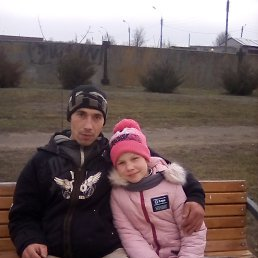 Саша, 30 лет, Пологи