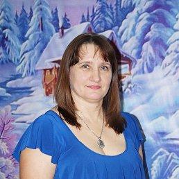 Елена, 47 лет, Железногорск