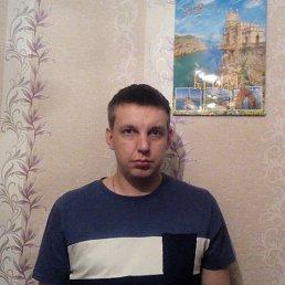 Михаил А., Оренбург, 31 год