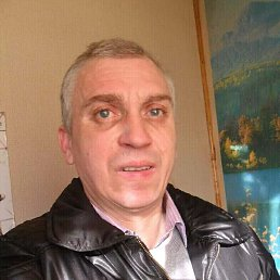 Виталя, 46 лет, Хмельницкий