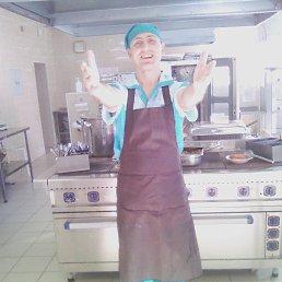Дмитрий, 44 года, Сосновый Бор