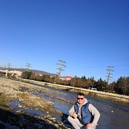 Серёжа, 29 лет, Белгород