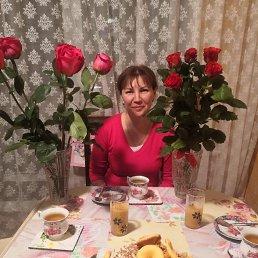 Наталья, 44 года, Моршанск