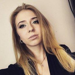 Светлана, 24 года, Павловский Посад