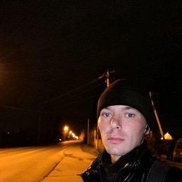 Евгений, 26 лет, Ясногорск
