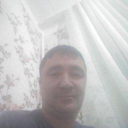 Денис, 34 года, Аша