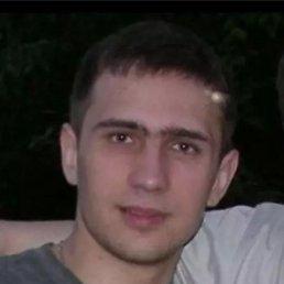 Максим, 34 года, Астрахань