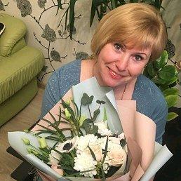 нина, 57 лет, Череповец