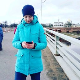 Галина, 29 лет, Петрозаводск