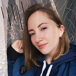 Анастасия, 23 года, Белгород