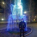 Фото Мурад, Саратов, 33 года - добавлено 18 апреля 2020
