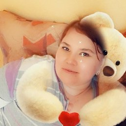 Светлана, 33 года, Пушкино