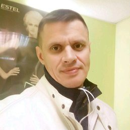 Alekxsei, 42 года, Мензелинск
