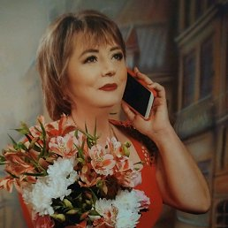 Ksenia, 56 лет, Коломыя