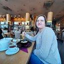 Фото Тамара, Калининград, 29 лет - добавлено 14 апреля 2020