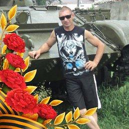 Михаил, 40 лет, Краснощеково
