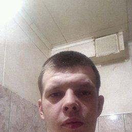 Никита, 25 лет, Красноярск
