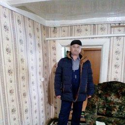Ибрагим, 48 лет, Одинцово-10