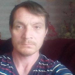 Анатолий, 40 лет, Рассказово