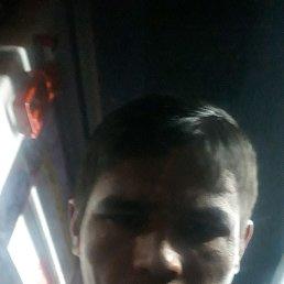 Dzhoni, 29 лет, Ногинск-5